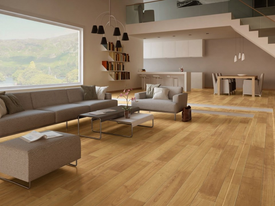 Parchet laminat parchet ploie ti for Casa classica collection laminate flooring